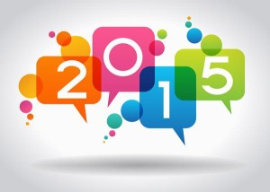 Hypervoice headlines worth knowing for 2015